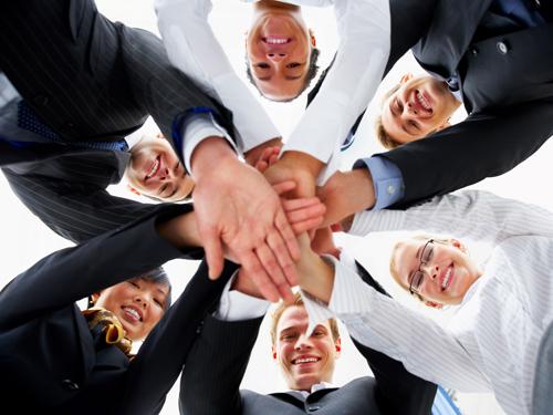 teamwork copy